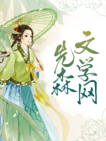 EXO之对我而言,可爱的他